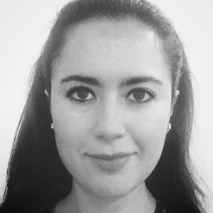 Karen Sultanik Simhon- Advisor